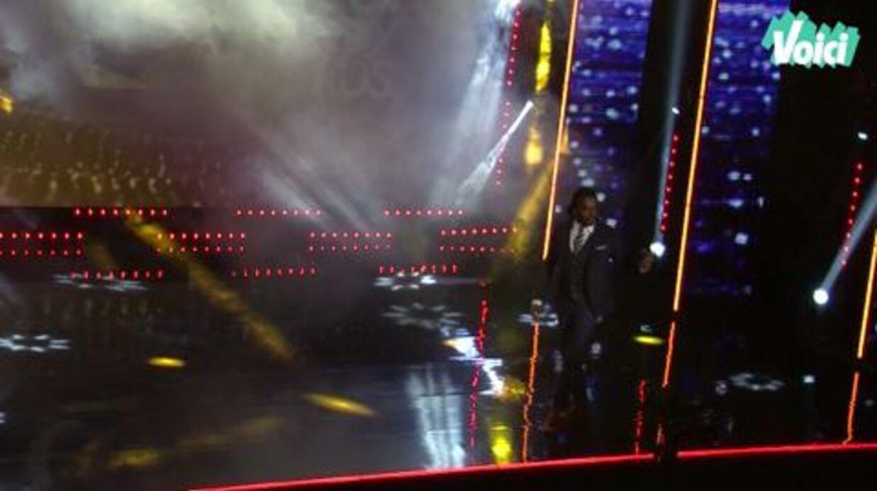 VIDEO Les coulisses des Web Comedy Awards