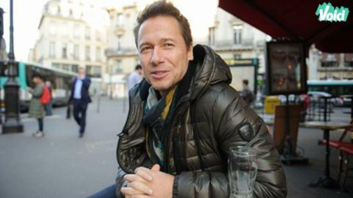 Interview – Stéphane Rousseau: «J'ai un petit faible pour les Françaises»