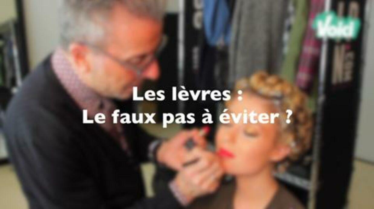 VIDEO Spécial Beauté: apprenez à réaliser un hâle glam avec Guerlain