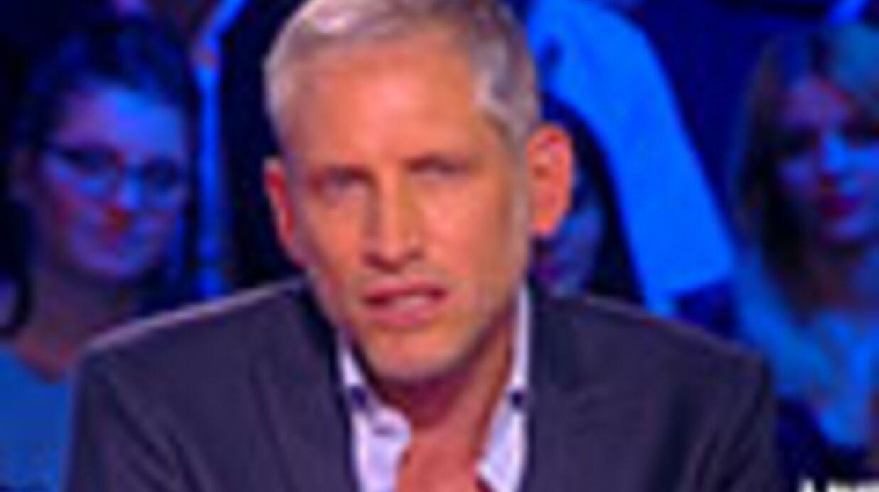 Olivier Siroux: le premier Bachelor raconte comment il s'est fait duper par la prod'