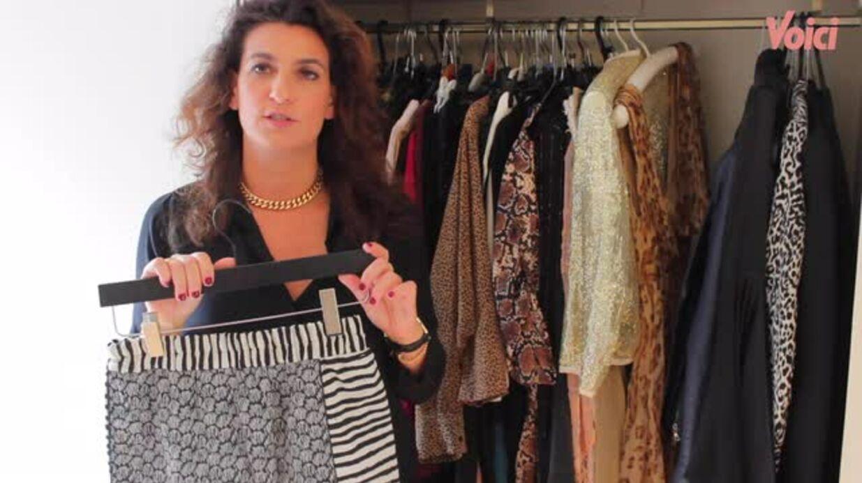 VIDEO MODE: Les coups de cœur de Caroline Najman, créatrice de bijoux