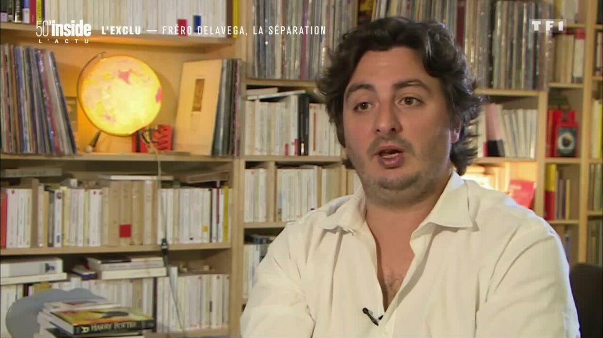 VIDEO Les Fréro Delavega expliquent les raisons de leur séparation