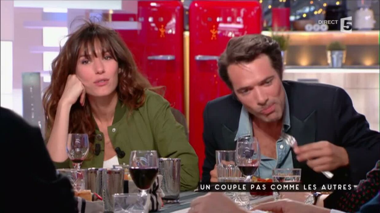 VIDEO Doria Tillier: «désinvitée» de la dernière du Grand Journal, l'ex-Miss Météo est dégoûtée