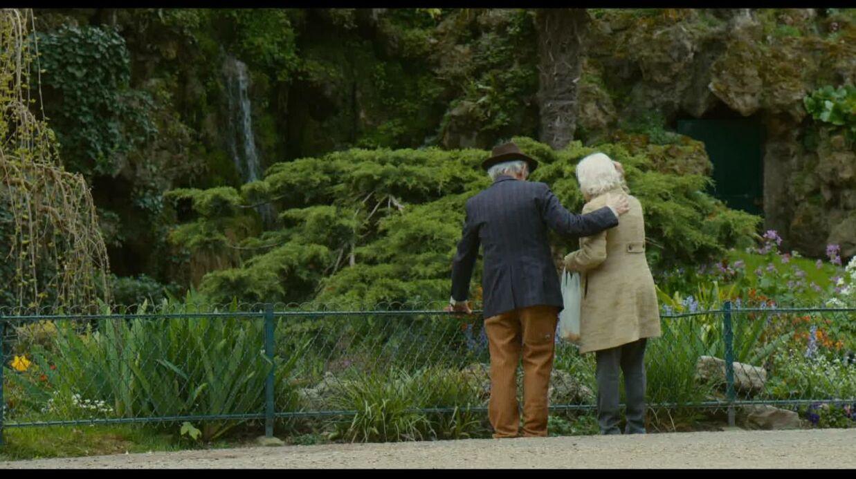 VIDEO Découvrez une scène inédite du film Alibi.com de Philippe Lacheau