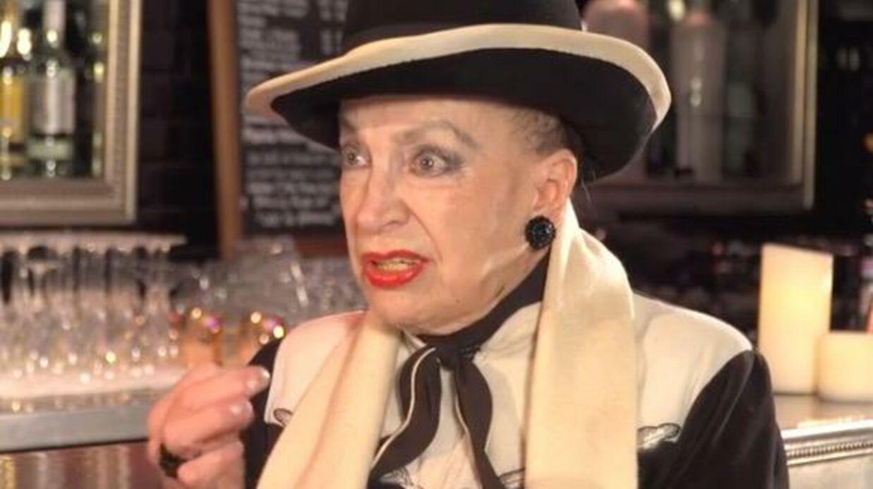 VIDEO Danse avec les stars: Geneviève de Fontenay défend Elodie Gossuin et dézingue l'émission