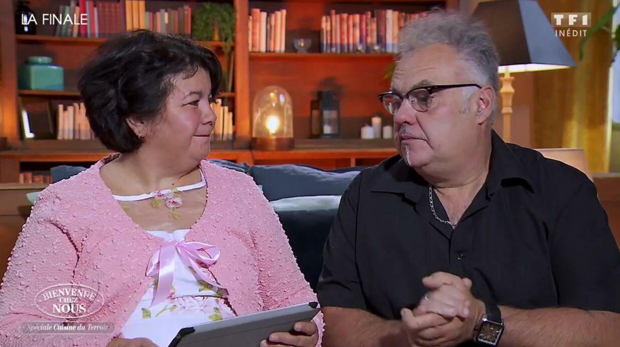 VIDEO Bienvenue chez nous: un couple assure que d'anciens participants sont «à la limite du suicide»