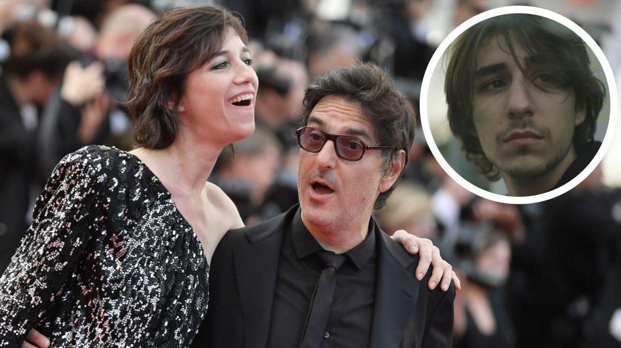 Le fils de Charlotte Gainsbourg et Yvan Attal fait une révélation surprenante sur ses parents