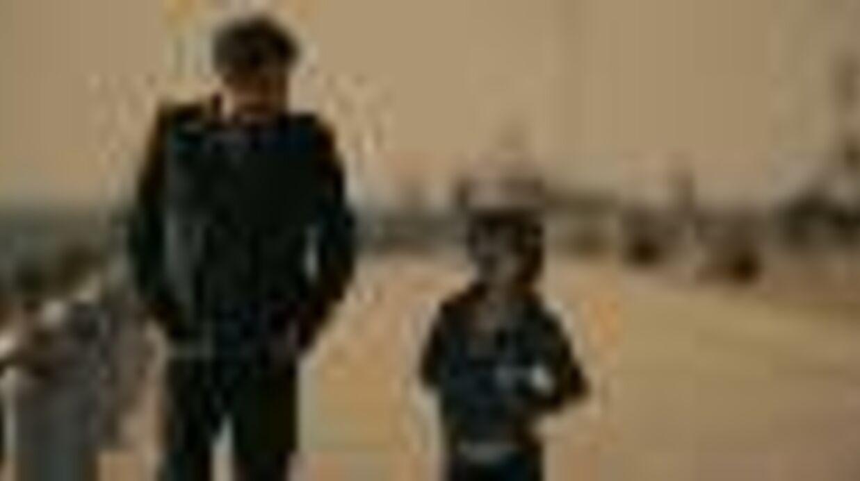 Elie Semoun: son père lui a caché la mort de sa mère