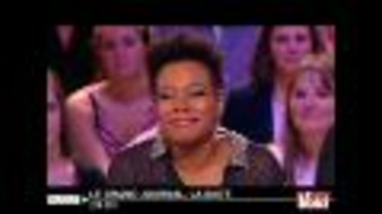 VIDEO Le Zap Voici buzze la télévision: 21 juin 2012
