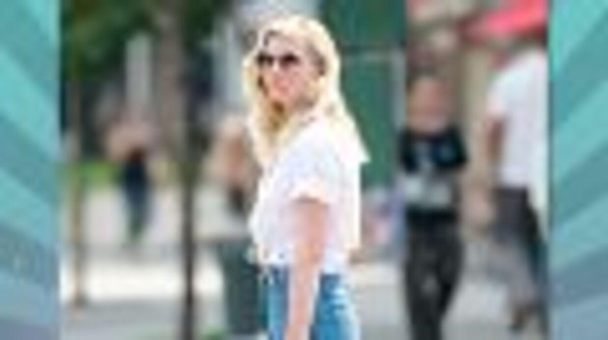 Fashion Police: quelles lunettes de soleil porter cet été?