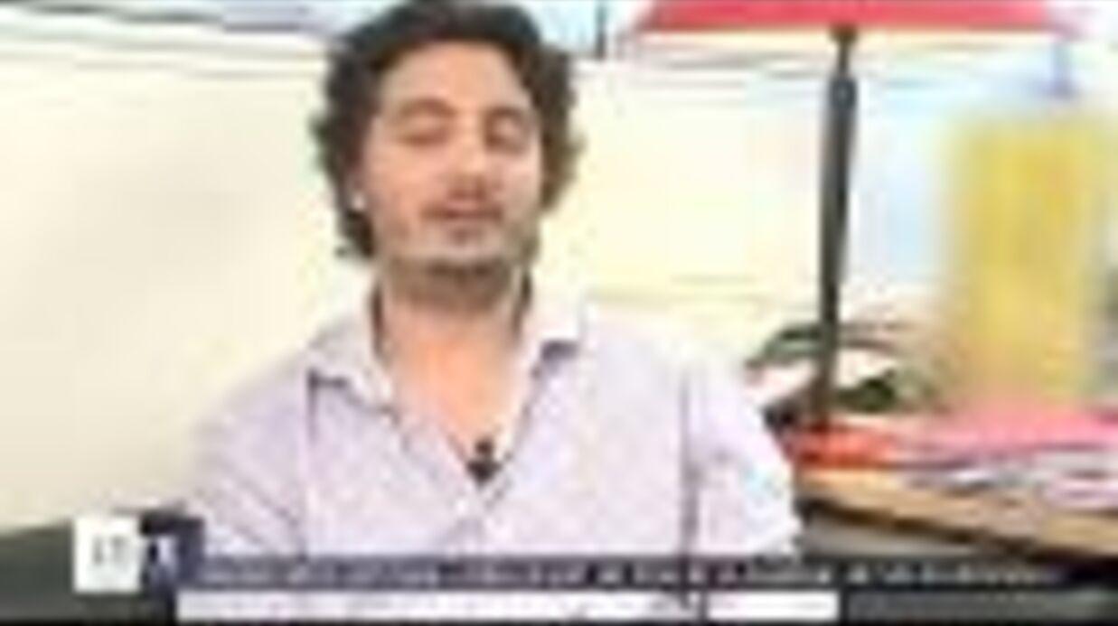 Zap Voici du 16 août 2012: le meilleur et le pire de la télévision