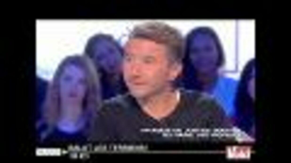 Zap Voici du 20 septembre 2012: le meilleur et le pire de la télévision
