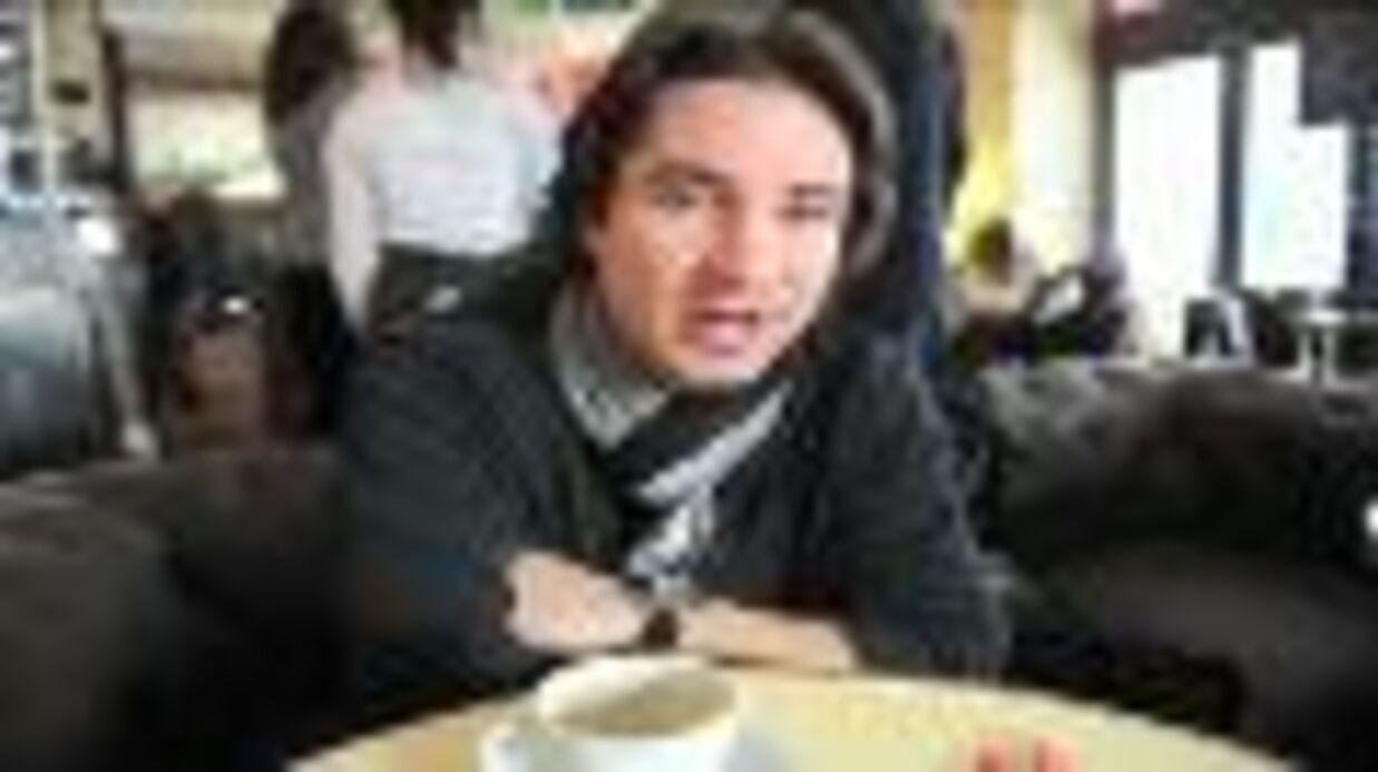 Jérémy Ferrari règle ses comptes avec Sophie Davant