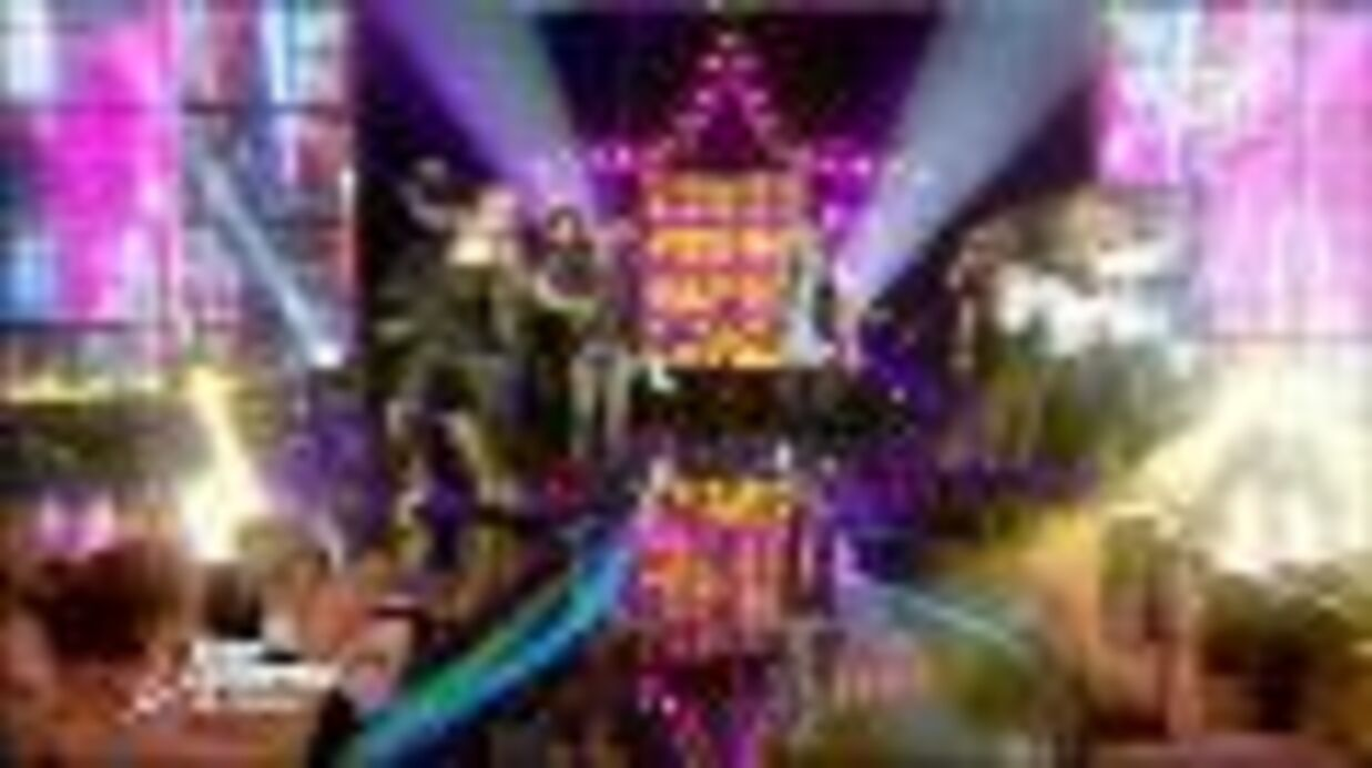 VIDEOS Star Academy: les meilleures prestations de la finale