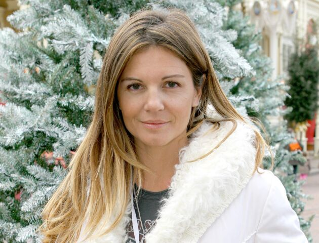 Mallaury nataf sa terrible situa tion ne s am liore pas voici - Thylane blondeau taille ...