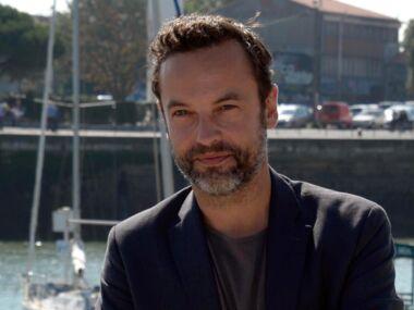 Patrick Mille