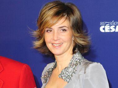 Elsa Boublil