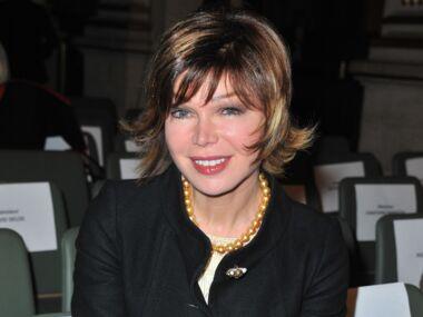 Karen Cheryl