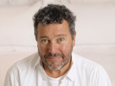 philippe starck la biographie de philippe starck avec. Black Bedroom Furniture Sets. Home Design Ideas