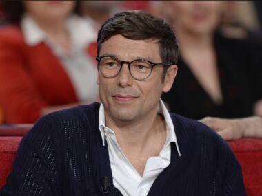 Stephane Jarny
