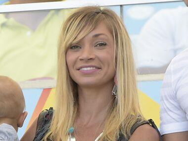 Fiona Cabaye