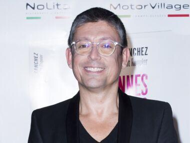 Jacques Sanchez