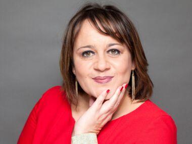 Lisa Angell