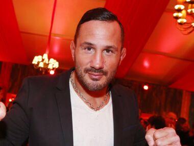 Sylvain Potard