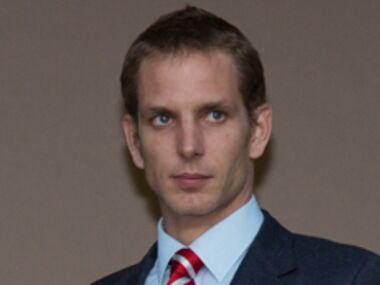 Andrea Casiraghi