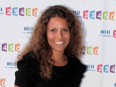 Myriam Seurat