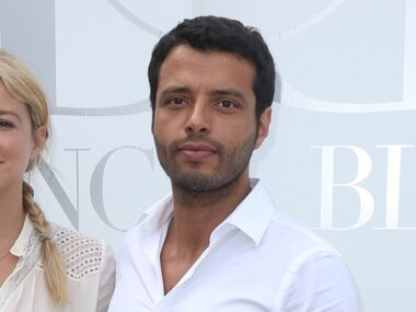Mabrouk El Mechri