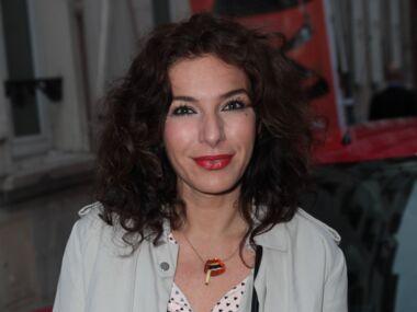 Anne Depétrini