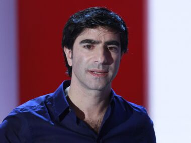 David-François Moreau