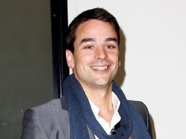 Julian Bugier