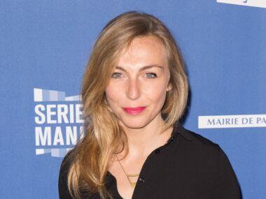 Amélie Etasse