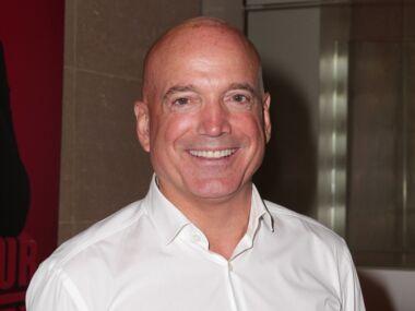 Louis Bodin