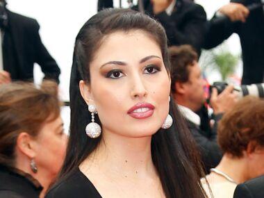Yasmine Tordjman