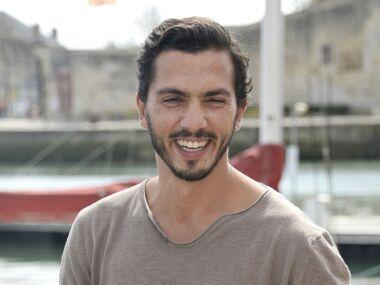 Samir Boitard