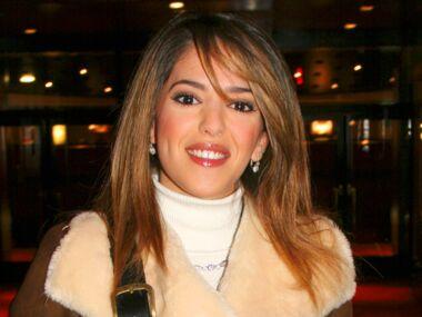 Hoda Sanz