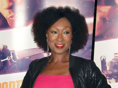 Nadège Beausson-Diagne