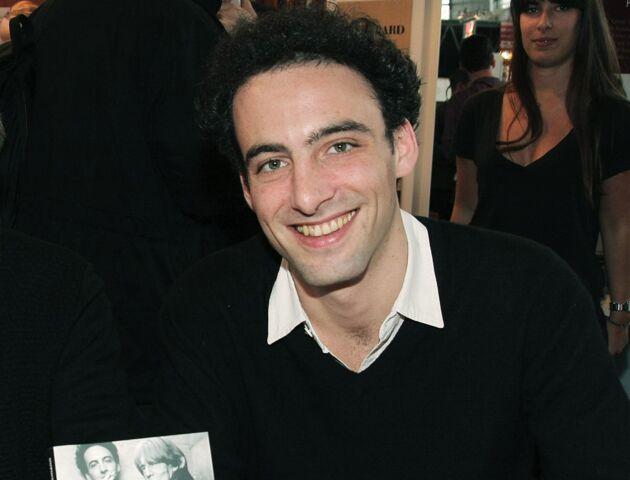 Raphaël Glucksmann News: Bernard-Henri Lévy A Failli Louper Son Mariage Avec
