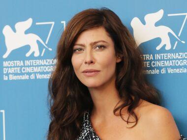 Anna Mouglalis