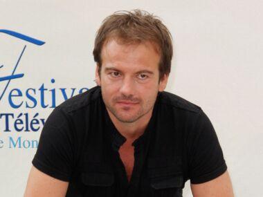 Stéphane Henon