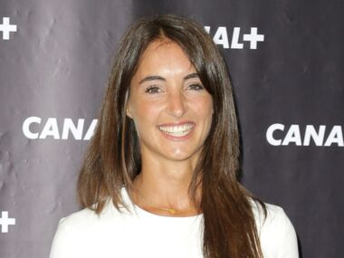 Margot Laffite