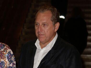Frédéric Cassin