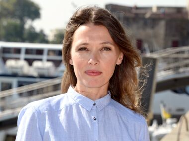 Anne Marivin