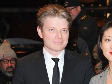 Laurent Olléon