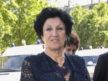 Françoise Noguès