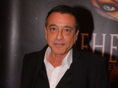 Félix Gray