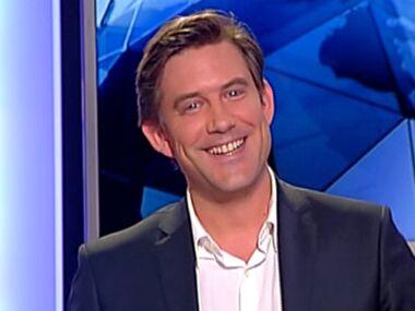 Olivier Le Foll